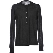 Pullover dolce & gabbana homme. anthracite. 40...