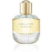Elie saab girl of now girl of now eau de parfum...