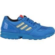 Zx 8000 lego sneakers adidas originals homme....