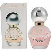Parfum pour des femmes, parfum de fruit de...
