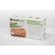 Sac de conservation food saver fvb015x-01 sacs...