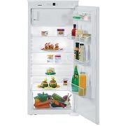 Réfrigérateur congélateur monoporte intégrable...