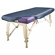 10162 master massage housse de protection...