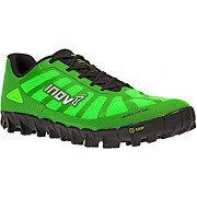 Inov 8 mudclaw g 260 - homme - vert neon