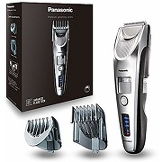 Panasonic - personalcare er-sc60-s803 |...
