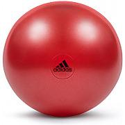 Ballon adidas gymball 65cm orange