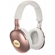 House of marley casque bluetooth sans fil...