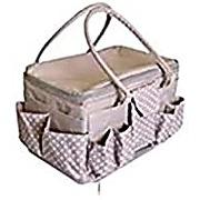 Artemio 18001017 sac de rangement, textile,...