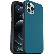 Otterbox pour apple iphone 12 / iphone 12 pro,...