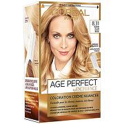 L'oréal paris excellence age perfect 831 -...