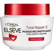 Elseve total repair 5 masque reconstituant...
