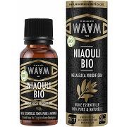 Waam huile essentiel huile essentielle de...