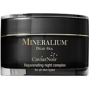 Mineralium none