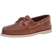 Sperry a/o 2 eye, chaussures bateau homme,...