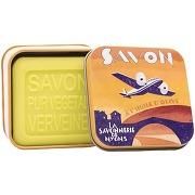 La savonnerie de nyons savon savon 100g
