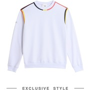 Sweat-shirt y/project x yoox femme homme....