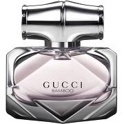 Gucci 30 ml