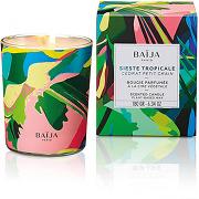 Baïja sieste tropicale bougie parfumée sieste...