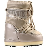Moon boot glance bottes moon boot fille. gris...